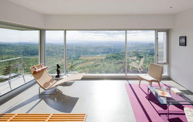2017 AD 100: Toshiko Mori Architect toshiko mori 2017 AD 100: Toshiko Mori Architect Columbia County 1 baj e1483957055688