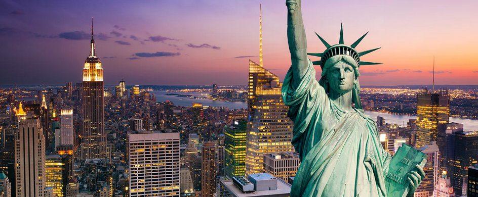 2017 AD100: OMA New York