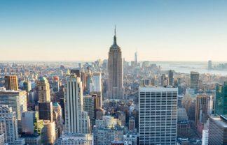 richard keith langham 2017 AD 100: Richard Keith Langham Inc. new york city guide 324x208