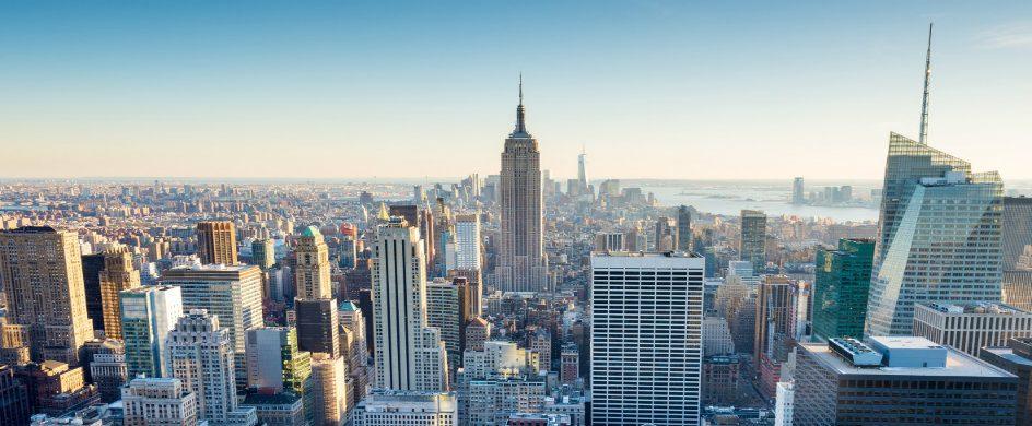 2017 AD 100: Richard Keith Langham Inc. richard keith langham 2017 AD 100: Richard Keith Langham Inc. new york city guide 944x390