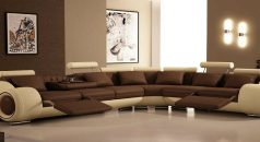 Cool Sofas For Your Living room! You better sit down!