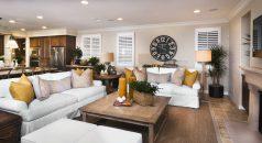 7 LIVING ROOM IDEAS BY ELLE DECOR elle decor 7 LIVING ROOM IDEAS BY ELLE DECOR 54ff822633182 living rooms masculine de 238x130