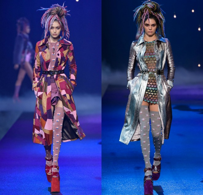new york fashion week What to expect from New York Fashion Week 2017 What to expect from New York Fashion Week 2017 6