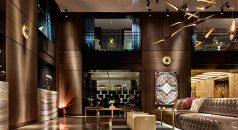 25 World's Best Hotel Lobby Designs hotel lobby designs 25 World's Best Hotel Lobby Designs Feature Image 238x130