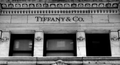 NYC TIFFANY & CO HEADQUARTERS BY TED MOUDIS ASSOCIATES