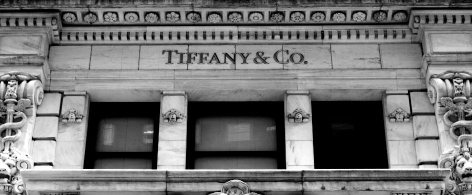 NYC TIFFANY & CO HEADQUARTERS BY TED MOUDIS ASSOCIATES ted moudis associates NYC TIFFANY & CO HEADQUARTERS BY TED MOUDIS ASSOCIATES NewYork 131 944x390