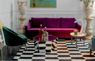 interior design projects Five Extraordinary Interior Design Projects brabbu mongaata 800x520 1 324x208