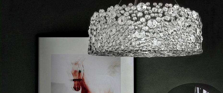 50 Lighting Pieces That Will Leave You Speechless