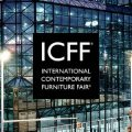 ICFF Best Lighting Exhibitors