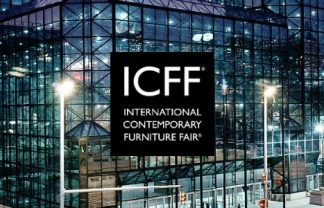 ICFF Best Lighting Exhibitors
