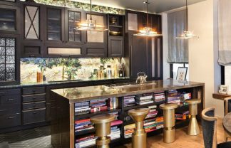 10 Celebrities with Luxury Homes in New York City celebrities 10 Celebrities with Luxury Homes in New York City COVERRRRRRRRRRR 324x208