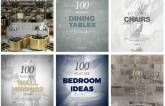 inspirational ebooks 7 INSPIRATIONAL EBOOKS FOR UPCOMING INTERIOR DESIGN PROJECTS 7 INSPIRATIONAL EBOOKS FOR UPCOMING INTERIOR DESIGN PROJECTS FEATURE 324x208