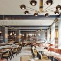 hospitality design companies Best New York Hospitality Design Companies BEST NEW YORK HOSPITALITY DESIGN COMPANIES feature 120x120