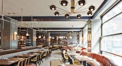 Best New York Hospitality Design Companies hospitality designcompanies Best New York Hospitality Design Companies BEST NEW YORK HOSPITALITY DESIGN COMPANIES feature 238x130