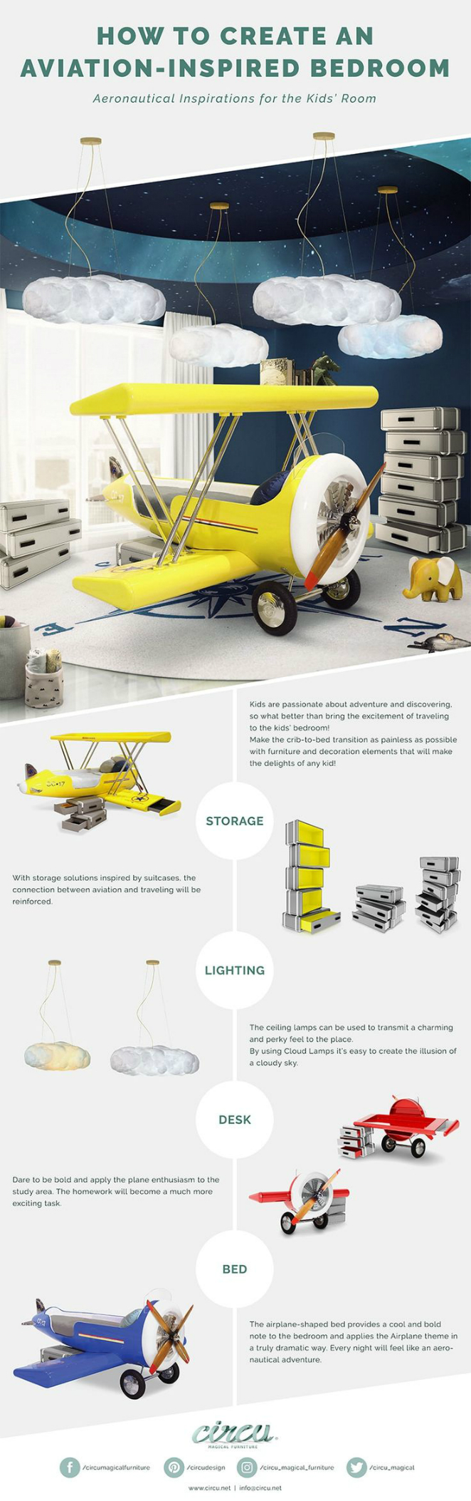 Inspired Bedroom Design inspired bedroom design How To Create An Airplane Inspired Bedroom Design How To Create An Airplane Inspired Bedroom Design 1