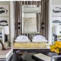 ny top interior designers 5 Biggest Design Challenges by NY Top Interior Designers rSgNRtWHxxx 120x120