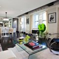 grandiose and contemporary row nyc hotel GRANDIOSE AND CONTEMPORARY ROW NYC HOTEL PenthouseSuiteLivingRoom1 750x500 120x120