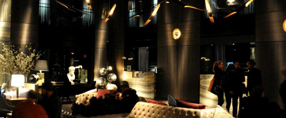 10 Most Stylish Design Hotels in NY 10 most stylish design hotels in ny 10 Most Stylish Design Hotels in NY coltran2000 944x390