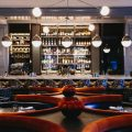 Best New York Restaurants and Bars designed by Meyer Davis Best New York Restaurants and Bars designed by Meyer Davis margot 4 120x120