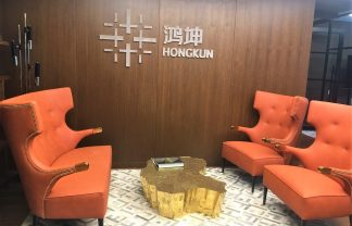 Honkun Group NY Office Decor by Covet Group Honkun Group NY Office Decor by Covet Group 2dd5aa0f 70a0 4571 8309 3f8e4af1c33d 324x208