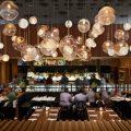 Top 5 Interior Design Firms in New York Top 5 Interior Design Firms in New York dream 120x120