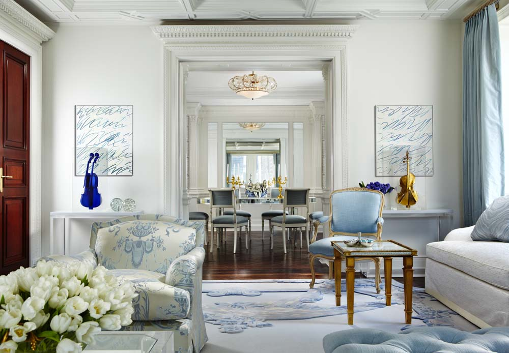 Top 5 Interior Design Firms in New York top 5 interior design firms in new york Top 5 Interior Design Firms in New York sherry 07 a