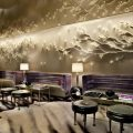 top interior designers:hospitality projects by rottet studio Top Interior Designers:Hospitality Projects by Rottet Studio Loews Regency New York2 120x120