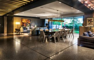 top architecture firm you must know: arquiconceptos Top Architecture Firm You Must Know: ARQUICONCEPTOS Departamento PS1