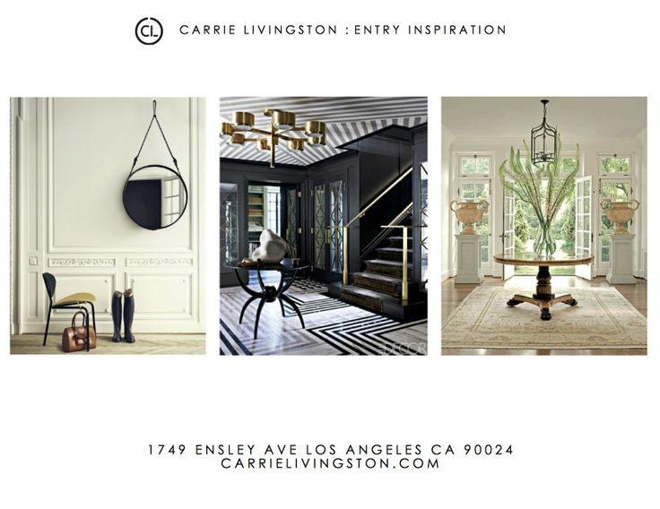 LA Interior Design Stars: Meet Carrie Livingston Design interior design stars LA Interior Design Stars: Meet Carrie Livingston Design ab0bf4401e188e3f9c298bca0caf8507 cl design your design