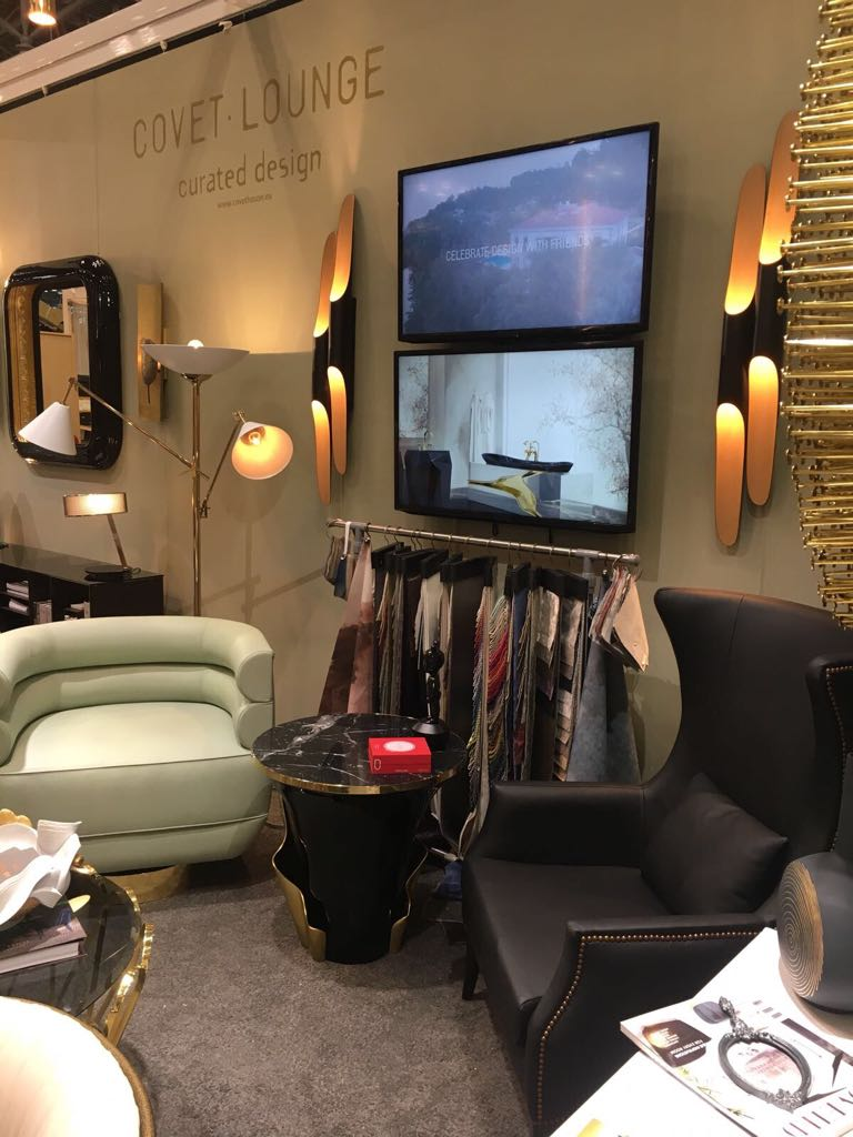 Highlights From BDNY 2017: Best of This Year Design Show Highlights From BDNY 2017: Best of This Year Design Show Highlights From BDNY 2017: Best of This Year Design Show c39d4b99 9bad 472e 8377 3456f72153cd