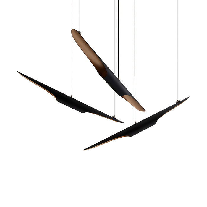Lighting Design Ideas for Your Next Hospitality Project from BDNY 2017 lighting design ideas for your next hospitality project from bdny 2017 Lighting Design Ideas for Your Next Hospitality Project from BDNY 2017 coltrane suspension lamp featured