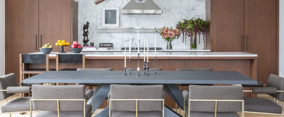 What's Hot on Pinterest: Trendy NYC Interior Designers to Follow what's hot on pinterest: trendy nyc interior designers to follow What's Hot on Pinterest: Trendy NYC Interior Designers to Follow leifers 944x390