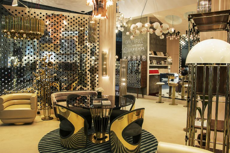 Why-you-should-visit- DelightFULL- stand-at-maison et objet 2018-2 maison et objet 2018 Why you should visit DelightFULL's stand at Maison et Objet 2018 Why you should visit DelightFULL stand at Maison et Objet 2018 2