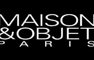 Why-you-should-visit- DelightFULL- stand-at-Maison-et-Objet-2018-2et-Objet-2017-1