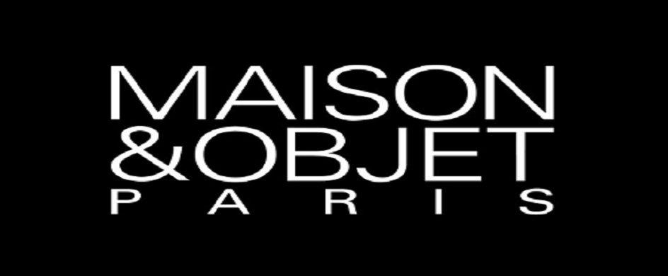 Why-you-should-visit- DelightFULL- stand-at-Maison-et-Objet-2018-2et-Objet-2017-1 maison et objet 2018 Why you should visit DelightFULL's stand at Maison et Objet 2018 Why you should visit DelightFULL stand at Maison et Objet 2018 2et Objet 2017 1 944x390
