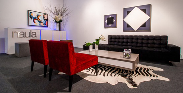 ad show 2018 ad show 2018 The best expositors at AD show 2018 naula portfolio interiors styles