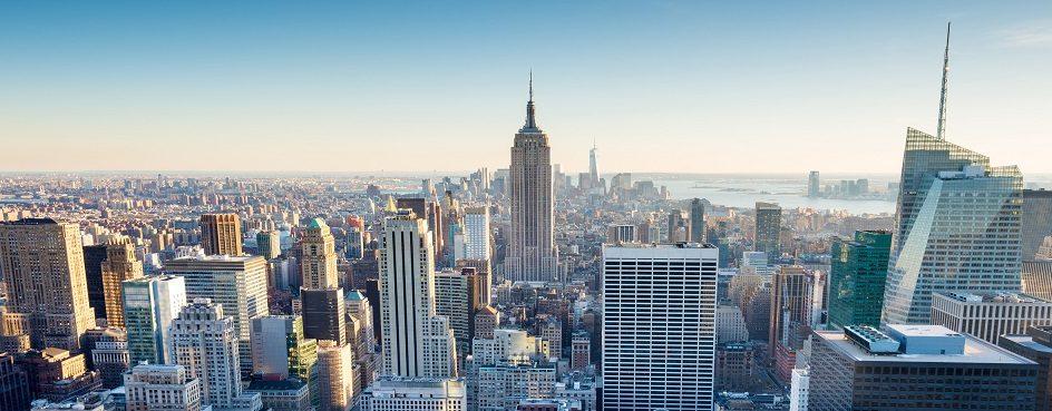 2018 New York Design Guide 2018 new york design guide 2018 New York Design Guide new york city guide 944x369