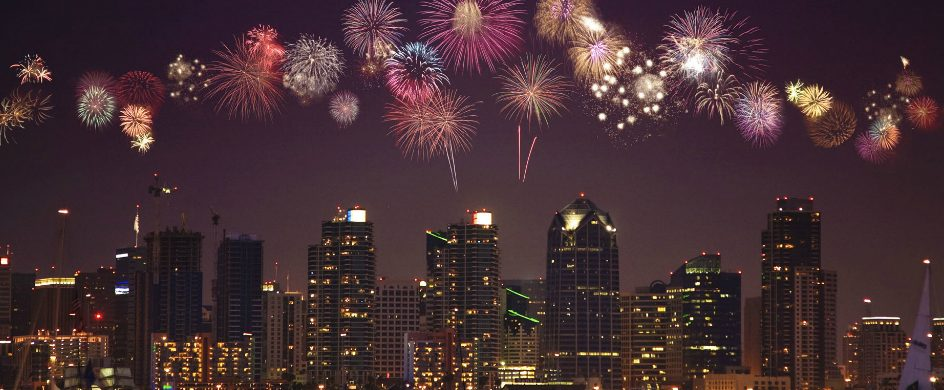 The Best Guide to Celebrate Fourth of July in NY