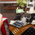 DIFFA's Picnic Features the New York Interior Design Elite