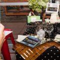 DIFFA's Picnic Features the New York Interior Design Elite