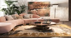 How To Get The Perfect Living Room Decor For Thanksgiving living room decor How To Get The Perfect Living Room Decor For Thanksgiving How To Get The Perfect Living Room Decor For Thanksgiving 3 238x130