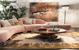 living room decor How To Get The Perfect Living Room Decor For Thanksgiving How To Get The Perfect Living Room Decor For Thanksgiving 3 324x208
