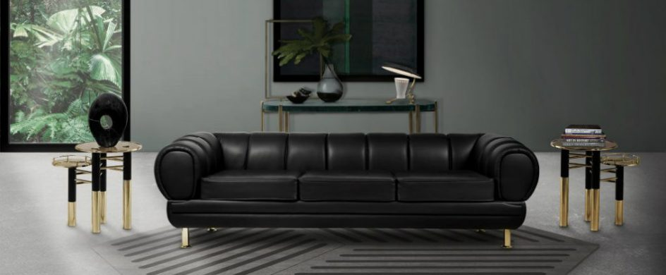 5 Amazing Black Leather Sofas For Your Luxury Living Room luxury living room 5 Amazing Black Leather Sofas For Your Luxury Living Room 5 Amazing Black Leather Sofas For Your Luxury Living Room  944x390