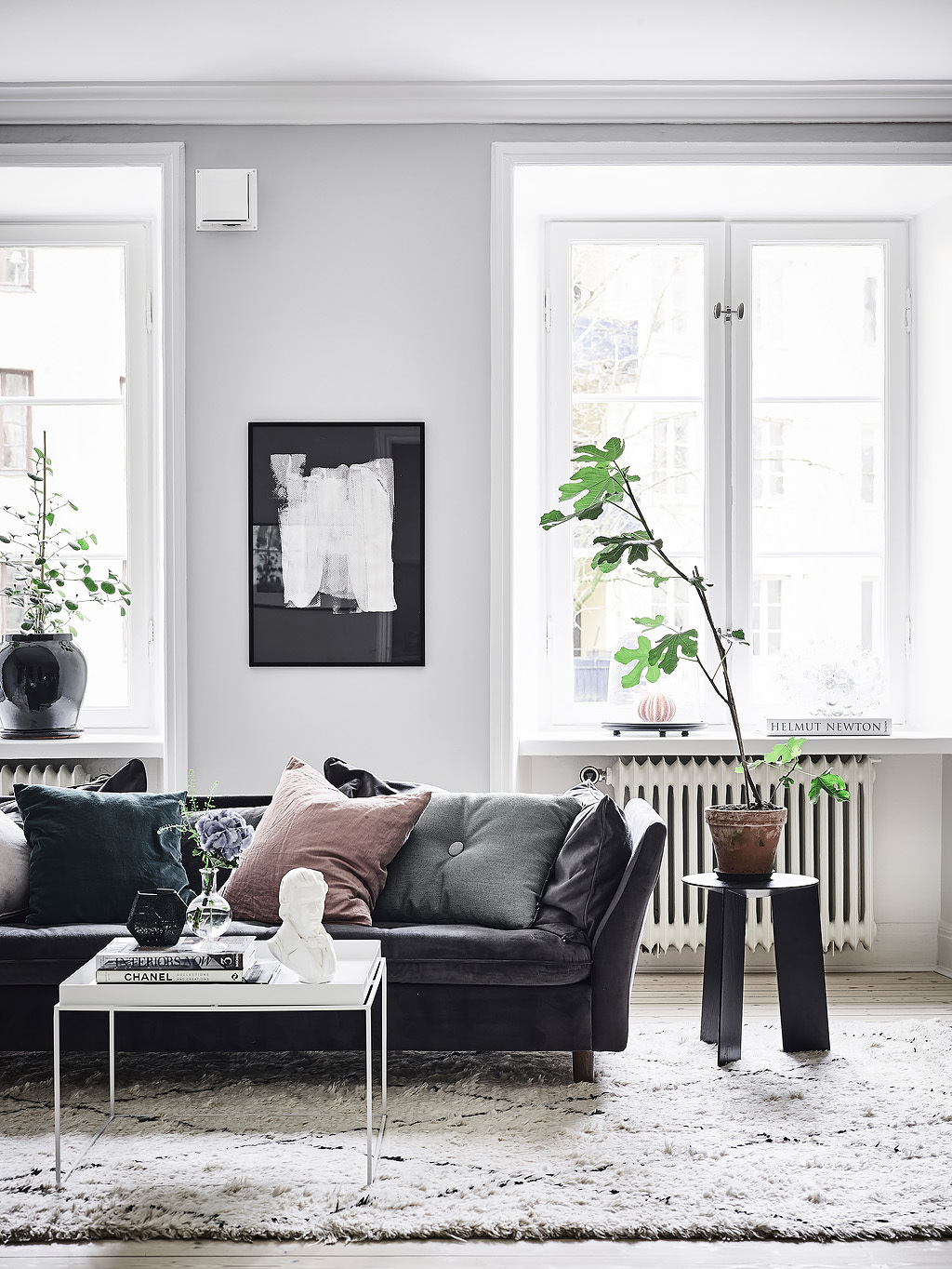 5 Amazing Black Leather Sofas For Your Luxury Living Room luxury living room 5 Amazing Black Leather Sofas For Your Luxury Living Room 5 Amazing Black Leather Sofas For Your Luxury Living Room 2