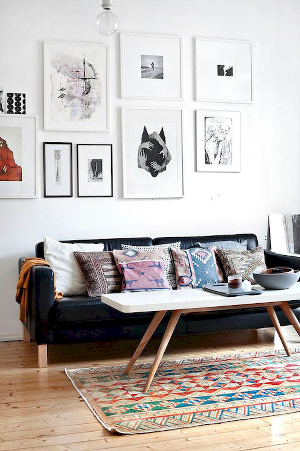 5 Amazing Black Leather Sofas For Your Luxury Living Room luxury living room 5 Amazing Black Leather Sofas For Your Luxury Living Room 5 Amazing Black Leather Sofas For Your Luxury Living Room 3 1