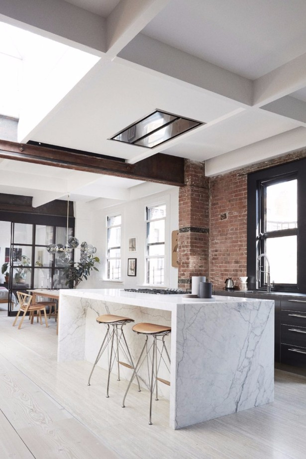 5 Outstanding New York Industrial Lofts That You Need To See  industrial lofts 5 Outstanding New York Industrial Lofts That You Need To See 5 Incredible New York Industrial Lofts That You Need To See 2