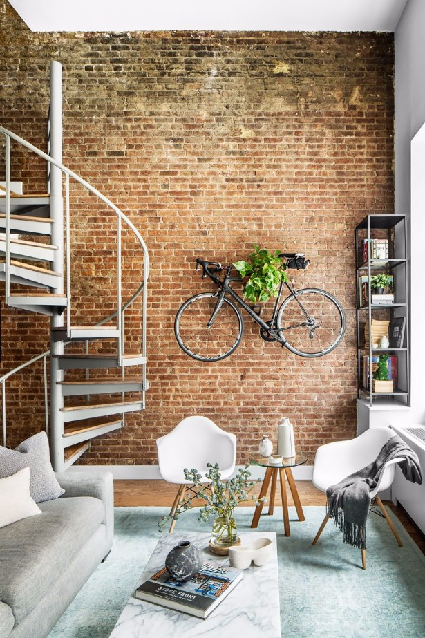 5 Outstanding New York Industrial Lofts That You Need To See -  industrial lofts 5 Outstanding New York Industrial Lofts That You Need To See 5 Incredible New York Industrial Lofts That You Need To See 5