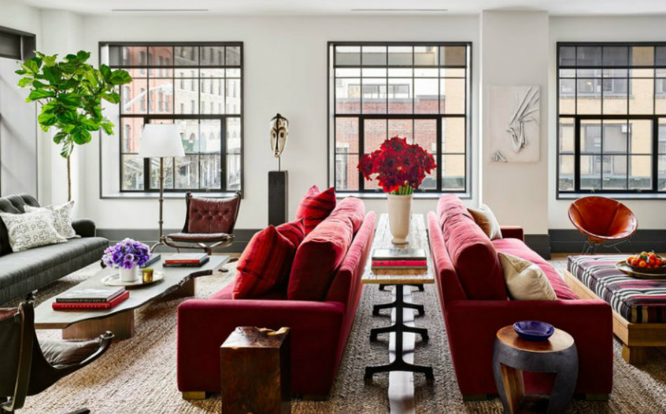 Celebrity Homes: The Most Luxury Living Rooms luxury living rooms Celebrity Homes: The Most Luxury Living Rooms Celebrity Homes The Most Luxury Living Rooms 1 1