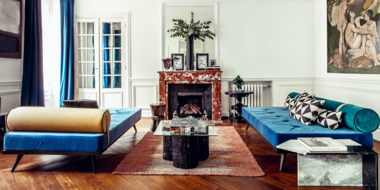 Celebrity Homes: The Most Luxury Living Rooms luxury living rooms Celebrity Homes: The Most Luxury Living Rooms Celebrity Homes The Most Luxury Living Rooms 4