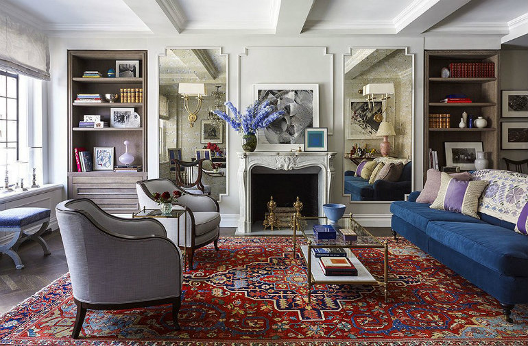 luxury living rooms Celebrity Homes: The Most Luxury Living Rooms Celebrity Homes The Most Luxury Living Rooms 7